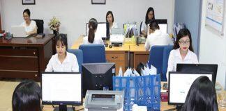 Công ty tư vấn du học Biên Hòa Đồng Nai