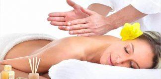 Tiệm massage Biên Hòa Đồng Nai