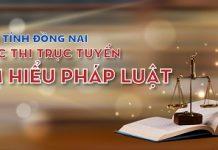 tìm hiểu pháp luật đồng nai